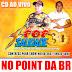 Cd Ao Vivo Pop Saudade 3D - Sede Do São Francico (Curuçambá) 18-01-2020 Dj Paulinho Boy