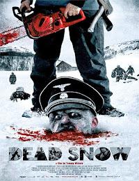 Deadd Snow (Zombis nazis) (2009)
