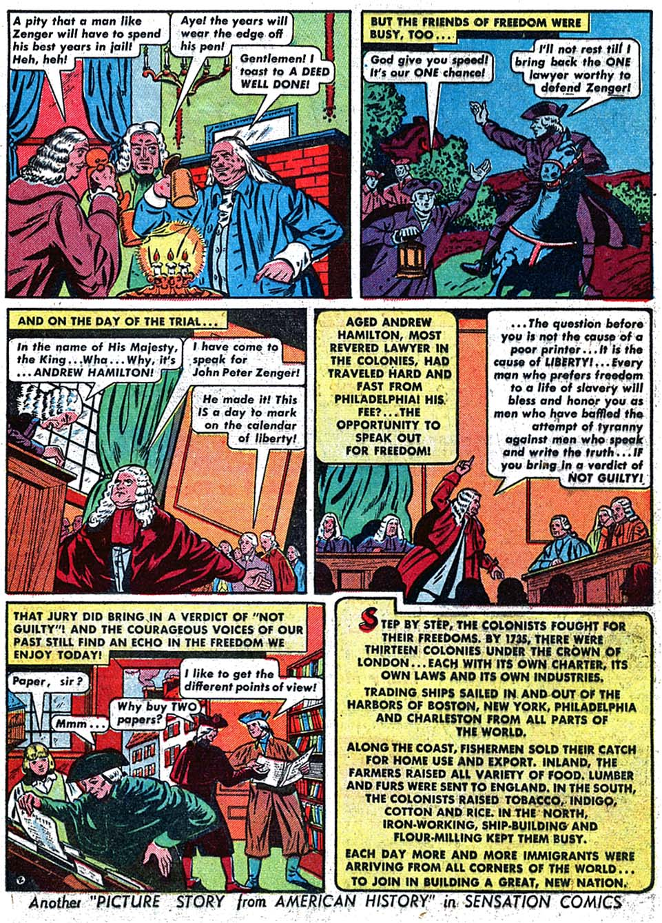 Read online All-American Comics (1939) comic -  Issue #67 - 37
