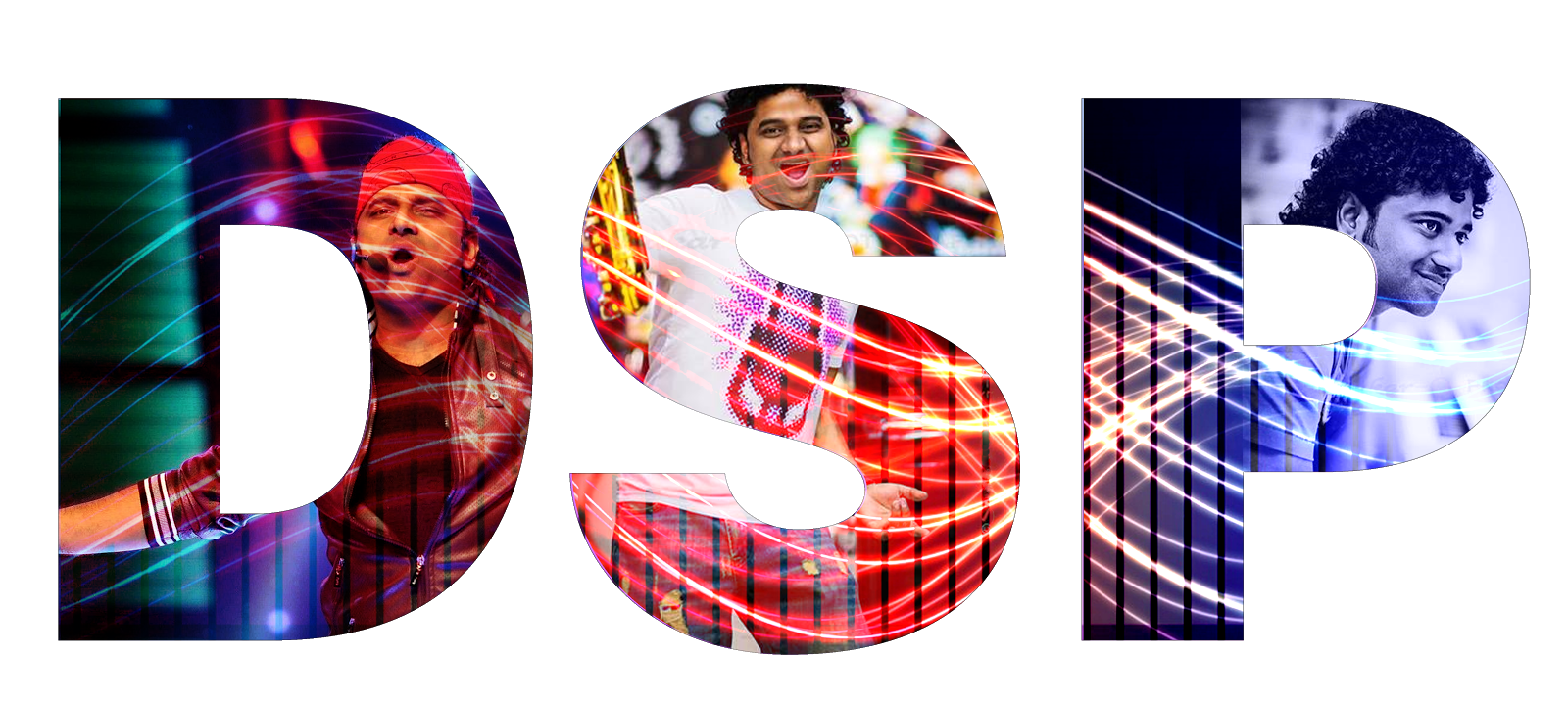 DEVI SRI PRASAD - OFFICIAL WEBSITE