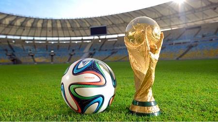 FIFA WORLD CUPके दौरान मेल-जोल बढ़ाने की लगी होड़