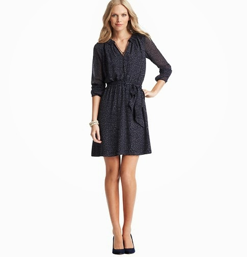 How To Dress Business Casual Women | Women Dresses