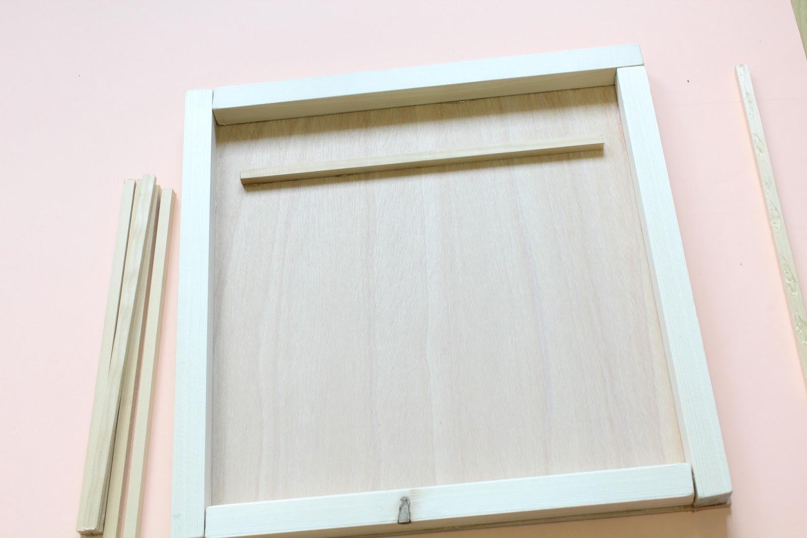 board archivos - Handbox Craft Lovers   Comunidad DIY, Tutoriales ...