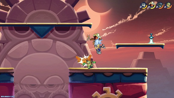 brawlhalla-pc-screenshot-www.ovagames.com-1