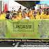 Sekitar Bersih 4, Apa Lagi Melayu Mau...