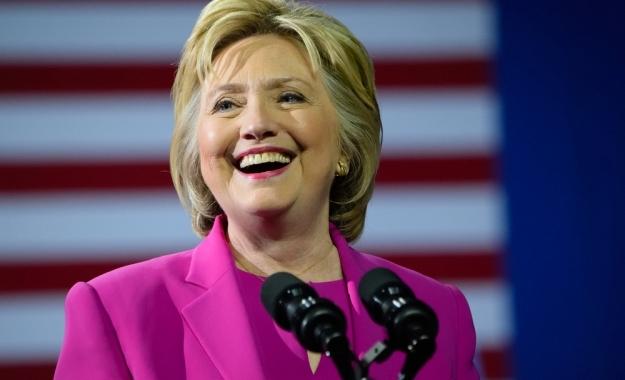 Τα e-mail της Hillary αποκαλύπτουν γιατί κατέστρεψαν τη Λιβύη