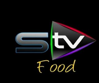 تردد قناه STV Food على قمر النايل سات 2019