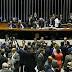 Folha: Reforma política permite censura de conteúdo mesmo sem ordem judicial.