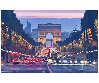 http://www.journalassurance.com/2018/09/3-defis-economiques-en-france.html