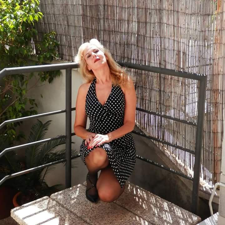 prostitutas maduras barcelona donde hay prostitutas en pontevedra