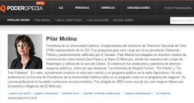 http://www.poderopedia.org/cl/personas/Pilar_Molina