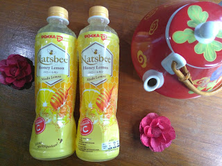 natsbee-honey-lemon