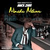 Download Audio | Mack Zube - Niache Nilewe (Singeli)