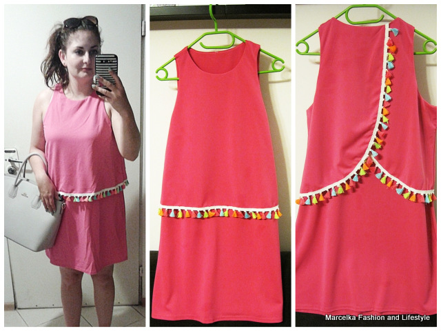 http://www.shein.com/Hot-Pink-Sleeveless-Tassel-Shift-Dress-p-276271-cat-1727.html?utm_source=marcelka-fashion.blogspot.com&utm_medium=blogger&url_from=marcelka-fashion
