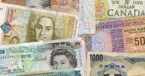 Advogado Internacional Como Receber Dinheiro Do Exterior
