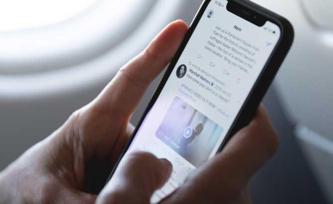 Las sorprendentes novedades que prepara Twitter para favorecer la conversación