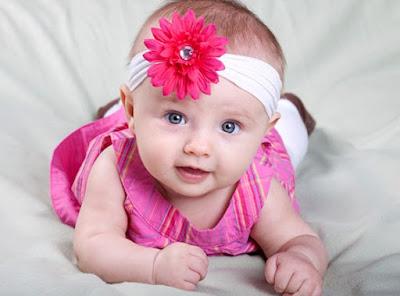 Cara Alami Supaya Hamil Anak Perempuan