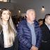 PDA LUKAVAC ODRŽAO TRIBINU U MZ PROKOSOVIĆI  - FOTO / VIDEO
