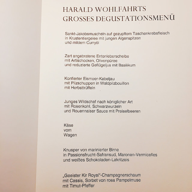 Image Result For Harald Wohlfahrt