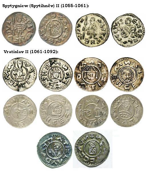 czytanie i datowanie rzymskich monet cesarskich ma 30 lat i dziwny z 22-latkiem
