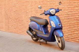 KYMCO-Filly_Ambiente_Azul