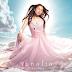 เนื้อเพลง Yuna Ito - Alone Again