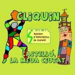 Cliquin