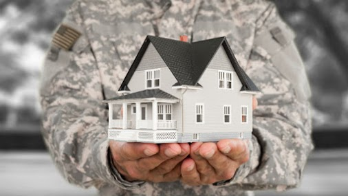 VA-Loan.jpg