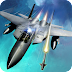 Sky Fighters 3D Mod Apk Free Download