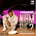 Harmonize - Niambie | Mp3 Download [New Song]