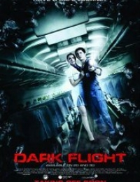 407 Dark Flight 3D   Bmovies