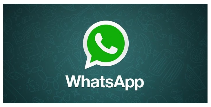 WhatsApp Will No Longer Work On These Phones By 2017
