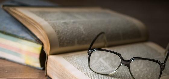 Contoh Cerpen Tema Pendidikan Buku Milik Dinar Contoh Cerita