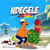 NEW MUSIC | Rich Mavoko – Ndegele