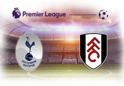 Spurs-vs-Fulham
