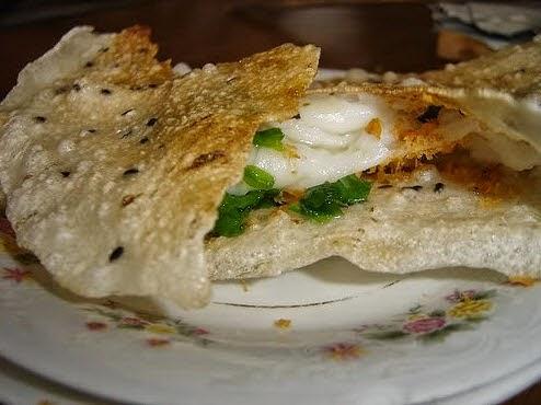 Bánh đập Nha Trang _2