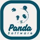 Descargar Panda Free el mejor antivirus