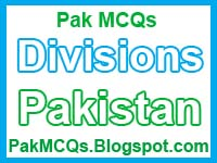 list of divisions of paksitan all provinces, provinces images, provinces decisions images
