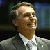 Bolsonaro retira população LGBT de diretrizes de Direitos Humanos