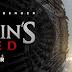 Filmes.: Dos jogos digitais para o cinema: Assassin's Creed ganha trailer teaser!