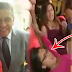 This Groom Cancelled The Wedding-To-Be After Seeing The Footage Of His Bride Going Wild In Her Bachelorette Party!