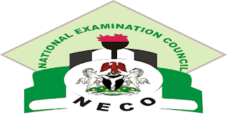 Does UNILAG Accept NECO Result?