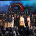 Baahubali 2 The Conclusion Pre Release Event Set 3