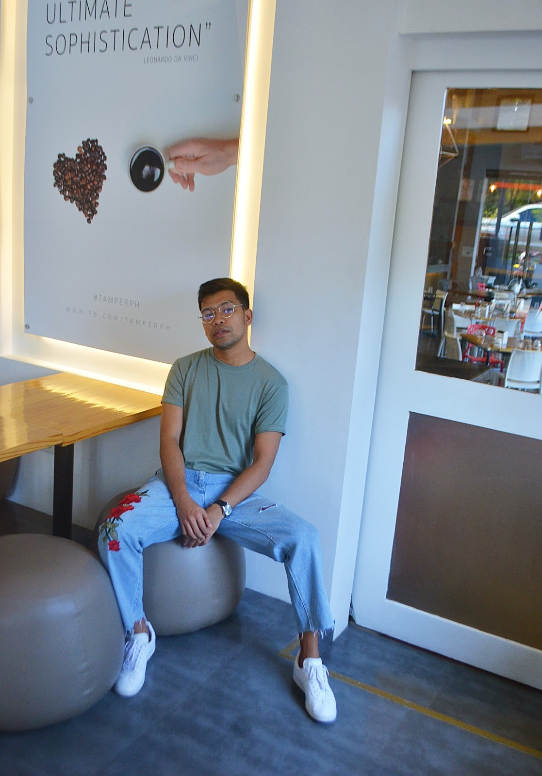 ALMOSTABLOGGER-TAMPER-COFFEE-CEBU-BLOGGER-FASHION.jpg
