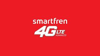 Cara Setting APN Smartfren 4G LTE GSM Tercepat Terbaru 2019