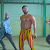 Watch: Falz - 'This is Nigeria' (this is America Cover)