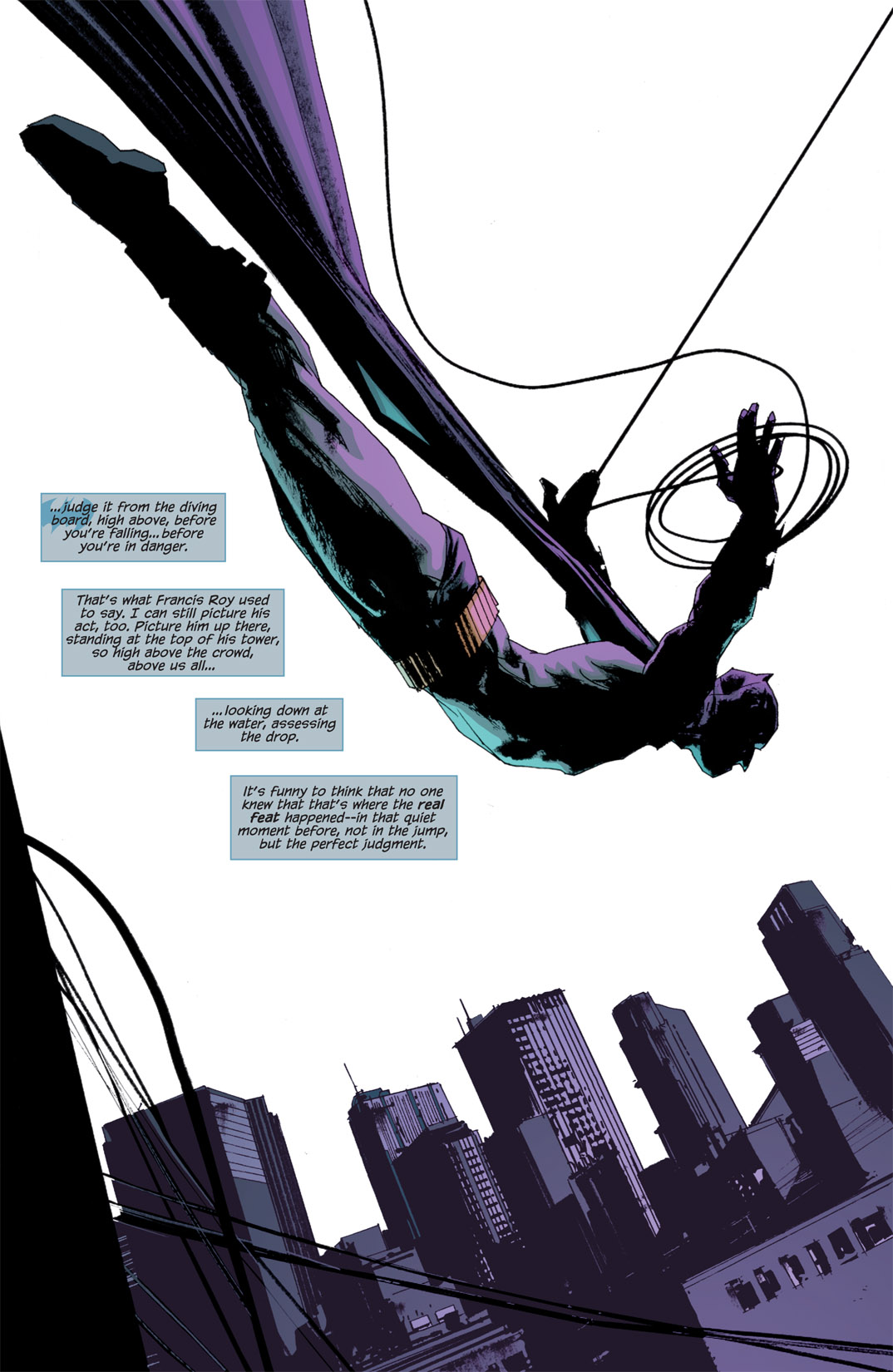 Detective Comics (1937) 878 Page 18