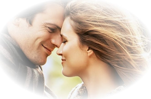 Что нужно знать о счастливых отношениях