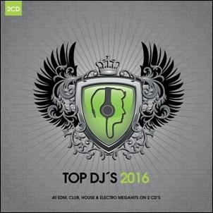 Top DJs 2016 Top DJs 2016 3nJI5Cg 2B 25281 2529