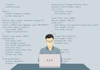 penjual-template-blog